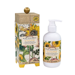 Michel Design Works - Sunflower Hand and Body Lotion