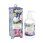Michel Design Works - Magnolia Hand and Body Lotion
