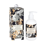 Michel Design Works - Gardenia Hand and Body Lotion