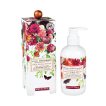 Michel Design Works - Sweet Floral Melody Hand and Body Lotion