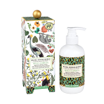 Michel Design Works - Wild Lemon Hand and Body Lotion