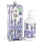 Michel - Lavender Rosemary Hand and Body Lotion