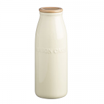 Mason Cash Cane Milk Carafe Bottle 1 Litre