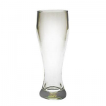 Maxwell & Williams Bar Pilsner Glass 415ml