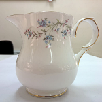 Duchess China Tranquility - Jug Milk