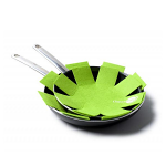 GreenPan Pan Protector - Set of 2
