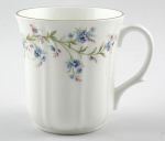 Duchess China Tranquility - Mug Panel