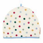Emma Bridgewater Polka Dot - Tea Cosy