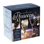 Dartington Party Pack Prosecco Glasses Set of 6