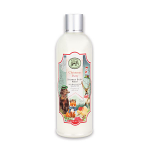 Michel Design Works - Christmas Party Shower Body Wash