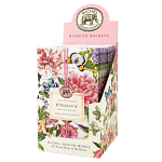 Michel Design Works - Peony Scented Sachet