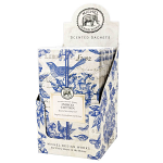 Michel Design Works - Indigo Cotton Scented Sachet