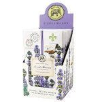 Michel Design Works - Lavender Rosemary Scented Sachet