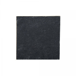 Naturals Slate Coasters - Creative Tops 4 Coasters