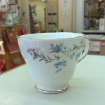 Duchess China Tranquility - Teacup