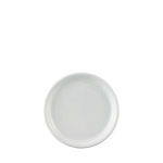 Rosenthal Thomas - Trend Weiss Plate 16cm