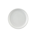 Rosenthal Thomas - Trend Weiss White Plate 20cm