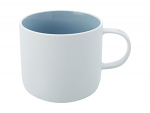 Maxwell & Williams Tint Mug Cloud 440ml