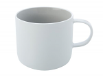 Maxwell & Williams Tint Mug Grey 440ml