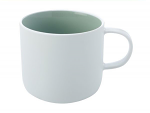 Maxwell & Williams Tint Mug Mint 440ml