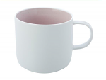 Maxwell & Williams Tint Mug Rose 440ml