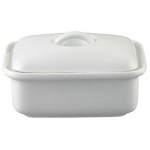 Rosenthal Thomas - Trend Weiss White Butter Dish