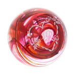 Caithness Glass Paperweight Celebration 40