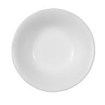 Duchess China White - Soup or Cereal