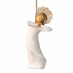 Willow Tree - 2020 Ornament