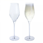 Dartington Wine and Bar Prosecco Pair