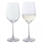 Dartington Wine and Bar White Wine Pair