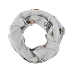 Wrendale Designs Multi-Way Band - A Dog's Life
