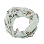 Wrendale Designs Multi-Way Band - Hare Brained