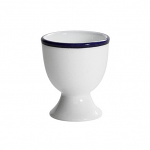 Fairmont & Main - Canteen Egg Cup