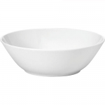 Maxwell & Williams - Cashmere Coupe Cereal 15cm