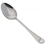 Arthur Price Bead Serving Spoon