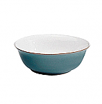 Denby Greenwich Soup / Cereal Bowl