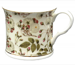 Creative Tops Palace Fine Bone China Mug - May Queen