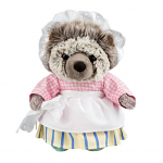 Mrs Tiggy Winkle by Gund - Large