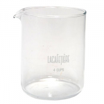 La Cafetiere Replacement Glass Beaker 4 Cup