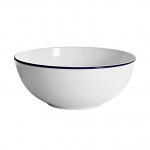 Fairmont & Main - Canteen Small Salad Bowl Coupe 21cm