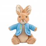 Peter Rabbit by Gund - Medium