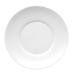 Rosenthal Thomas - Medaillon Weiss Saucer 4 low