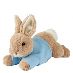 Peter Rabbit Lying by Gund - Medium