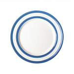 Cornishware - Cornish Blue - Plate Breakfast Plate 23cm
