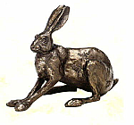 Frith Sculpture - Hilary Hare