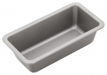 Judge Bakeware - 1 lb Loaf Tin 18.5cm x 9cm x 5cm