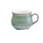 Denby Regency Green Tea / Coffee Cup