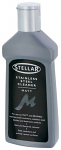 Stellar Matt Stainless Steel Cleaner