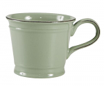 T&G Pride of Place Mug in Old Green